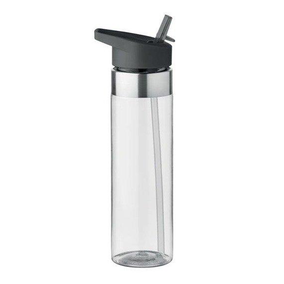 Butelka z tritanu 650ml
