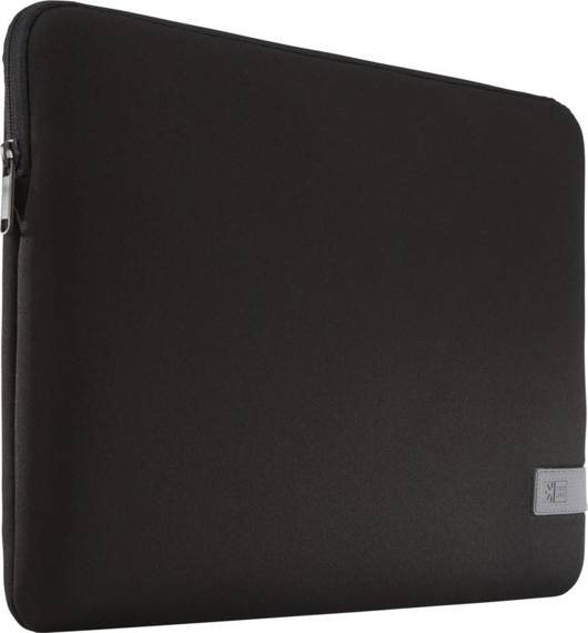 Etui Case Logic Reflect na laptopa 15,6 cali