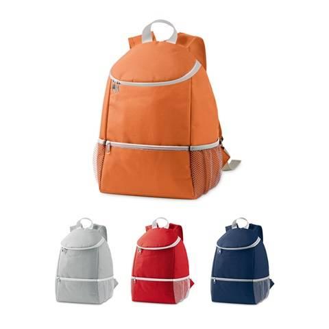 JAIPUR. Plecak termiczny 10 L