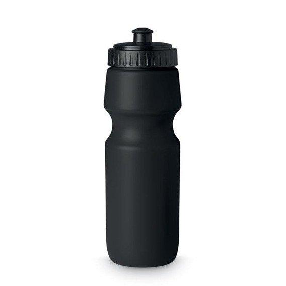 Plastikowy bidon 700ml